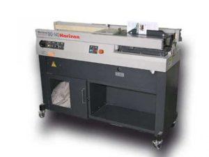 hotmelt-compressor
