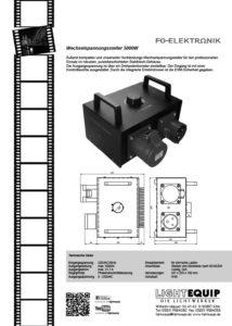 le-datenblatt-fg_dimmer5-min