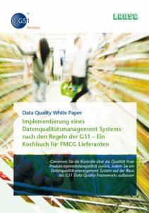 lansa-white-paper-report-2013