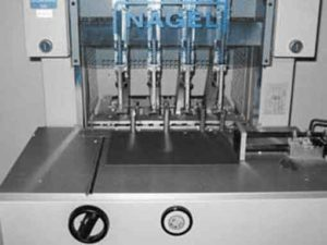 nagel-compressor