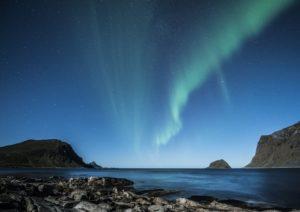 aurora-borealis full